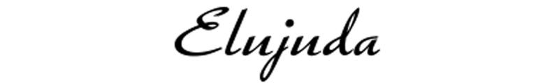 Elujuda